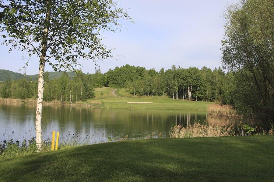 golf-resort-01-usti-nad-labem
