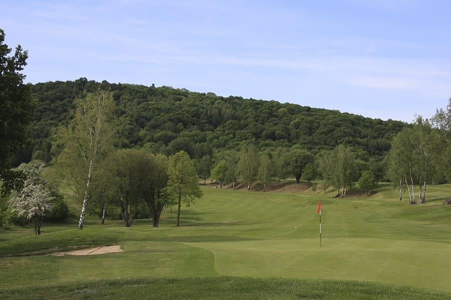 golf-resort-02-usti-nad-labem