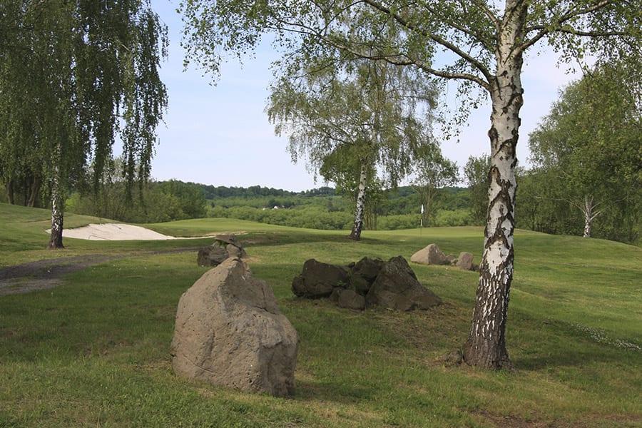 golf-resort-03-usti-nad-labem