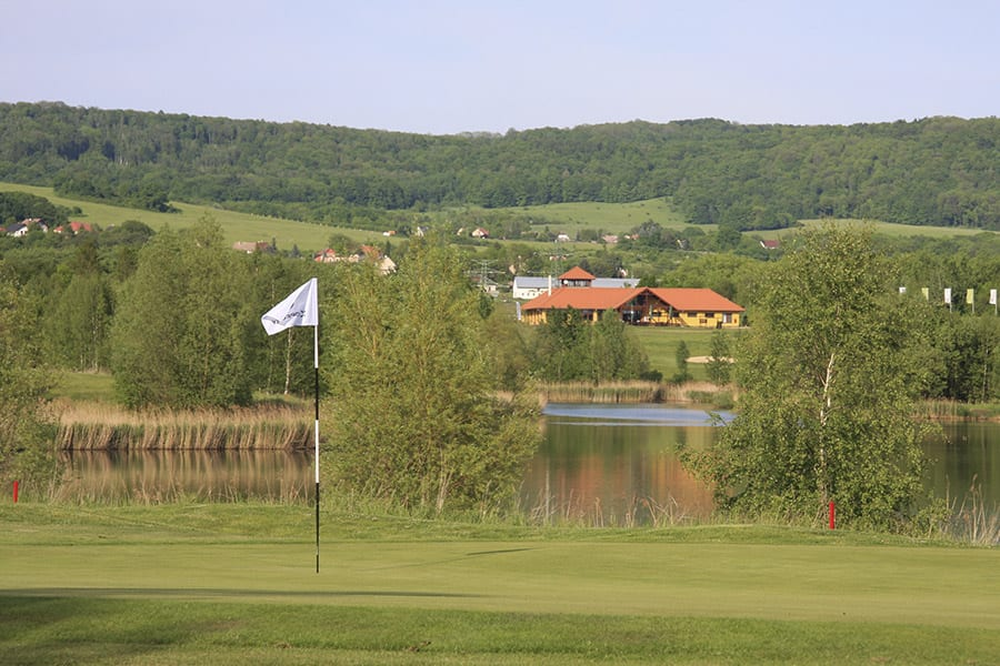 golf-resort-04-usti-nad-labem