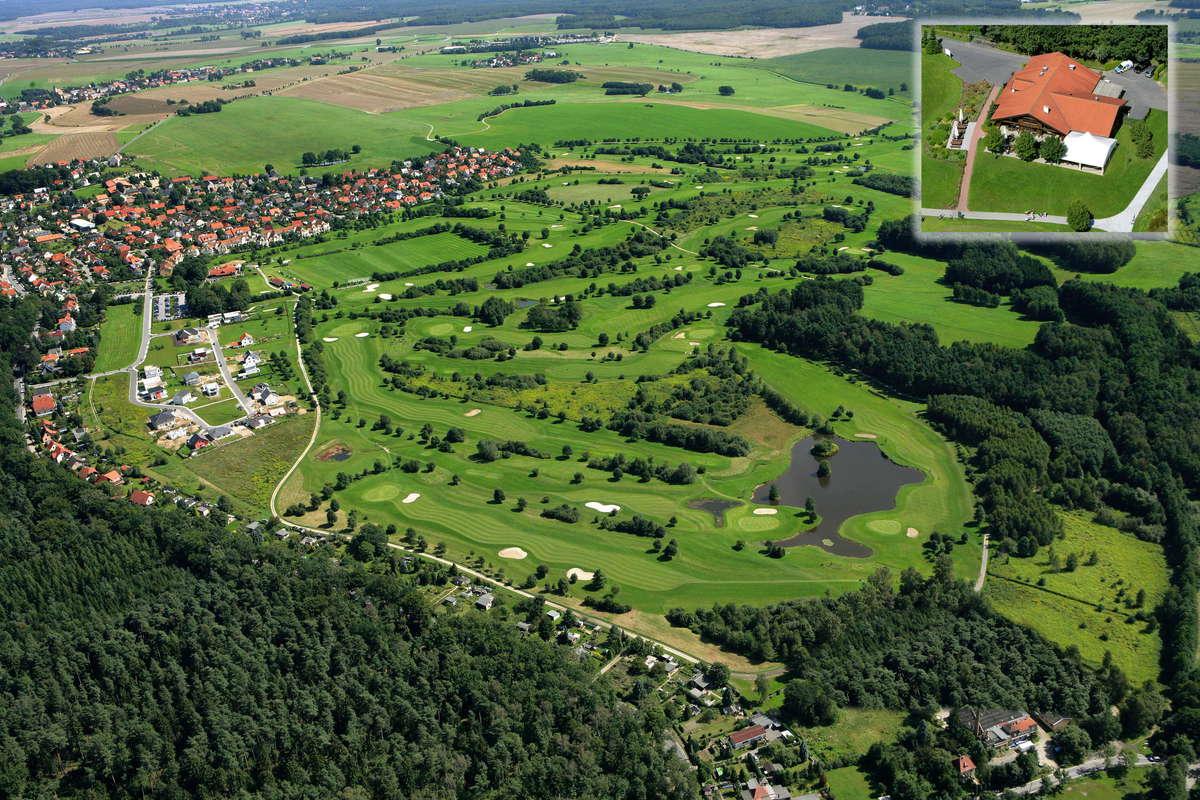 ullersdorf4